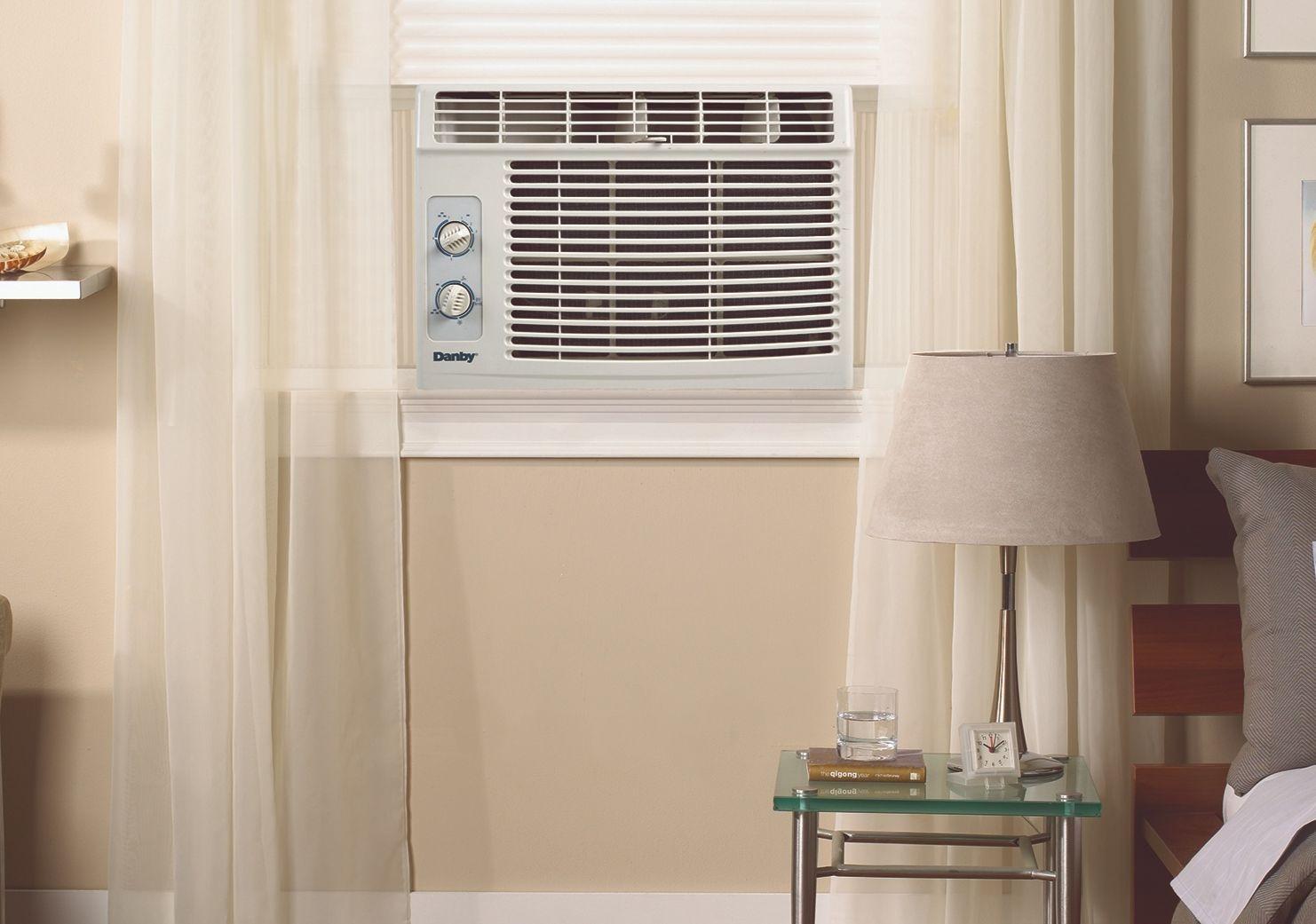 Comment installer un climatiseur