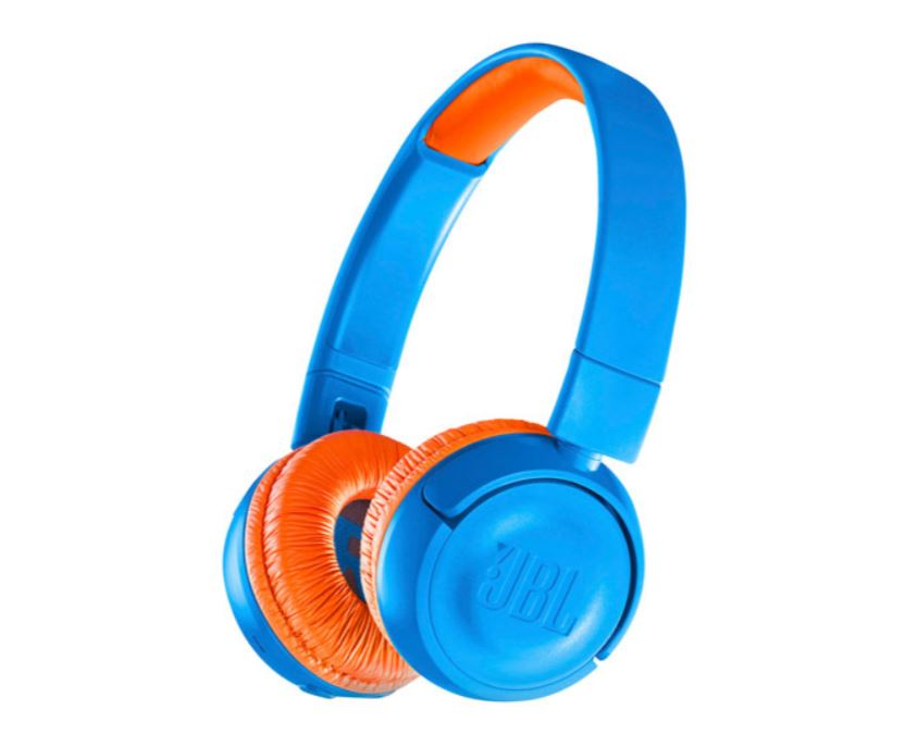 Image of JBL JR 300 product