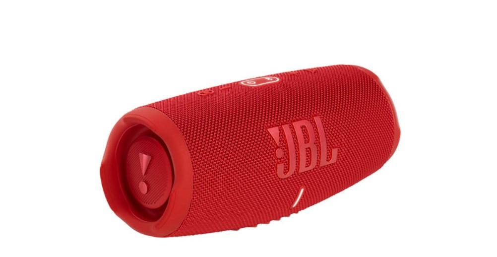 haut-parleur JBL