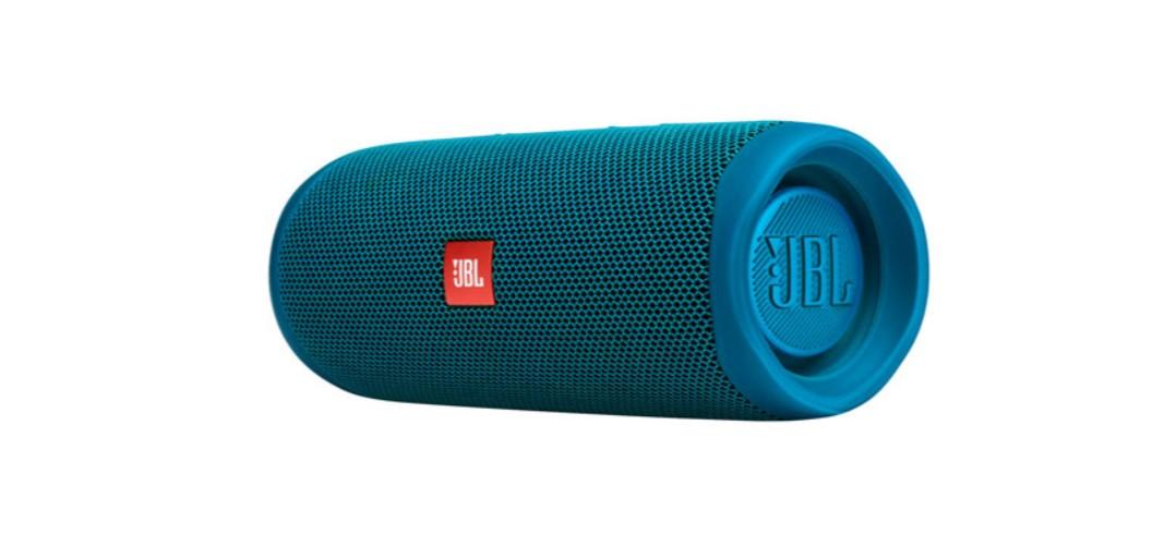 haut-parleur JBL flip 5