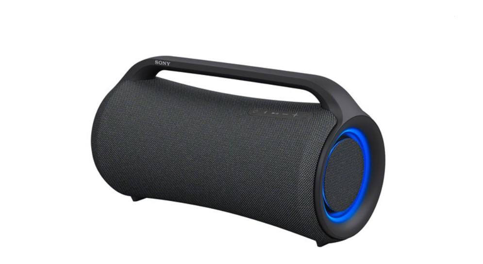 haut-parleur Sony