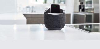 Belkin soundform elite smart speaker feature image