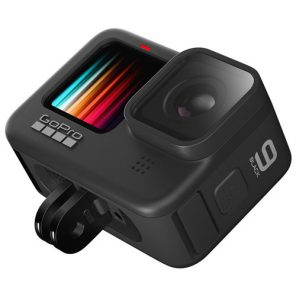 Caméra d'action GoPro 9