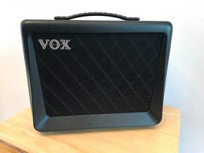 VX15GT de Vox
