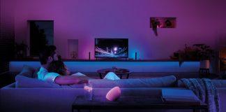 créer votre configuration de cinéma maison idéal