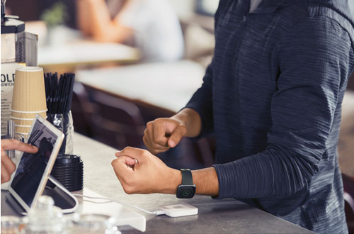 Les avantages et les inconvénients des montres numériques et des montres intelligentes