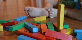 Idées cadeaux pour bébés et tout-petits