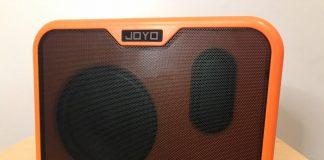 Joyo MA-10A