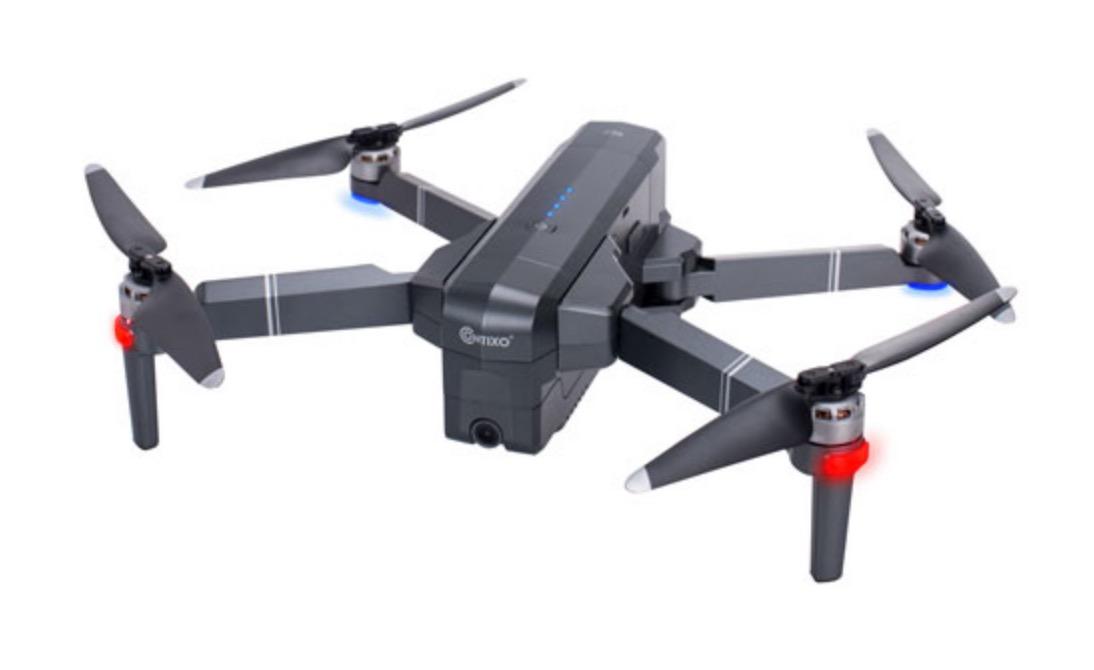 Drone F24 de Contixo