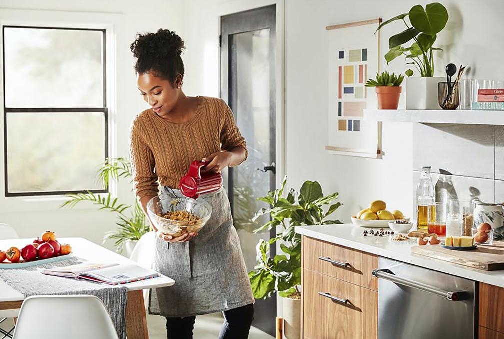 Les meilleurs petits appareils de cuisine à offrir en cadeau