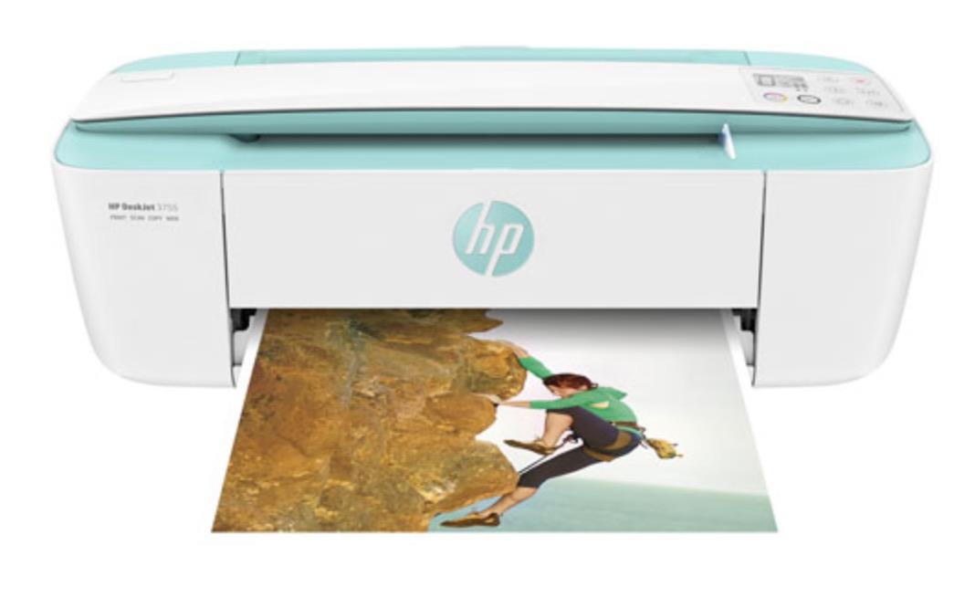 Imprimante à jet d'encre