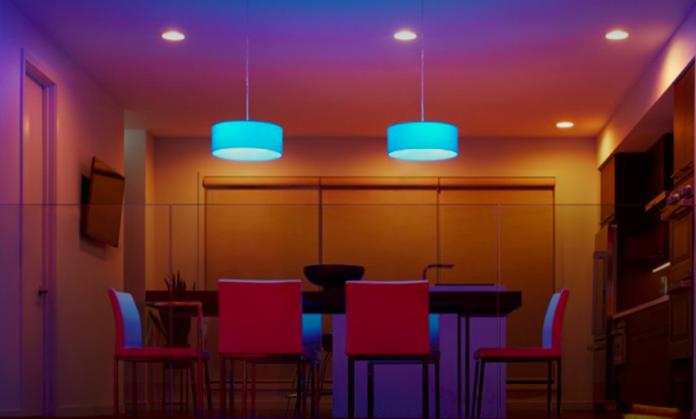 Découvrez les nouvelles tendances pour une maison connectée