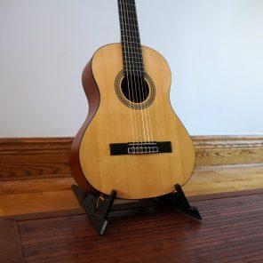 JC-23 Guitare classique 3/4