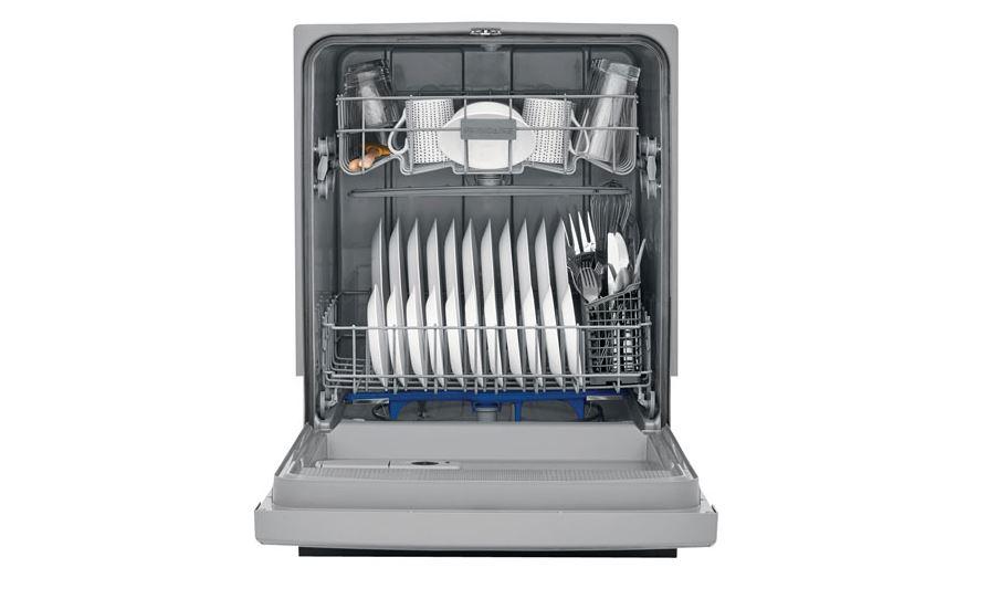 Lave-vaisselle Figidaire