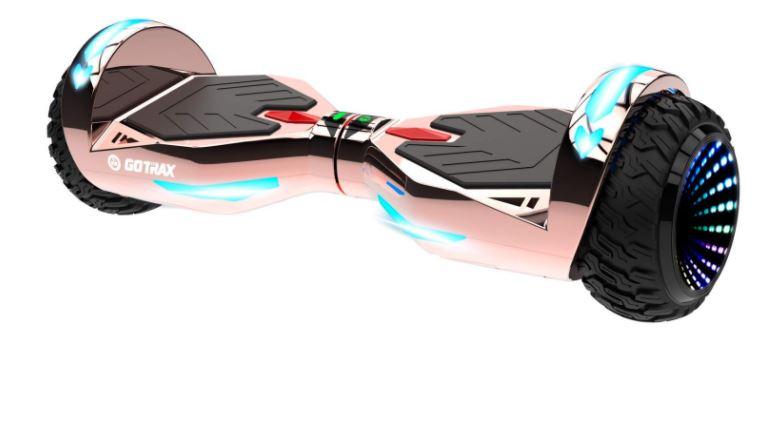 Planche gyroscopique