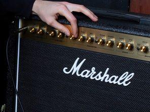 Comment Choisir un Amplificateur de Guitare