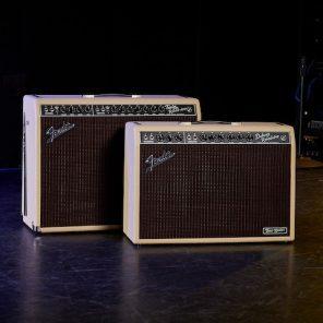 Modèles classiques de Fender