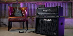 Les guitares et les amplis