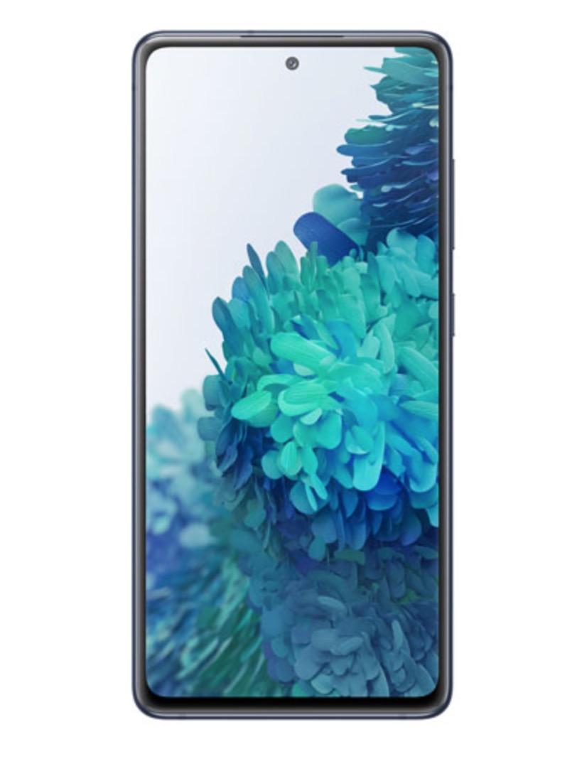 Galaxy S20 FE 5G de Samsung