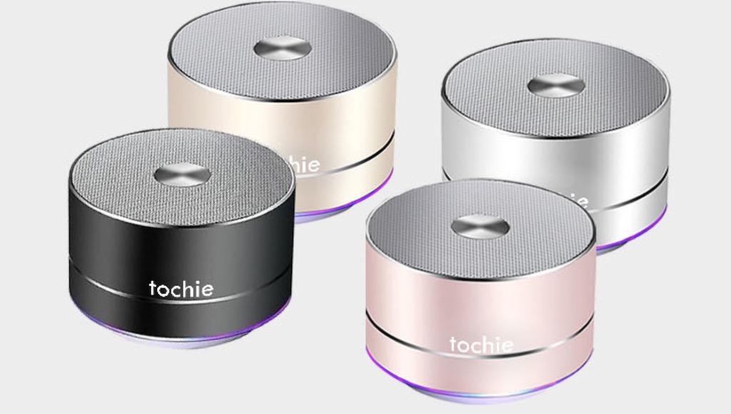 Tochie