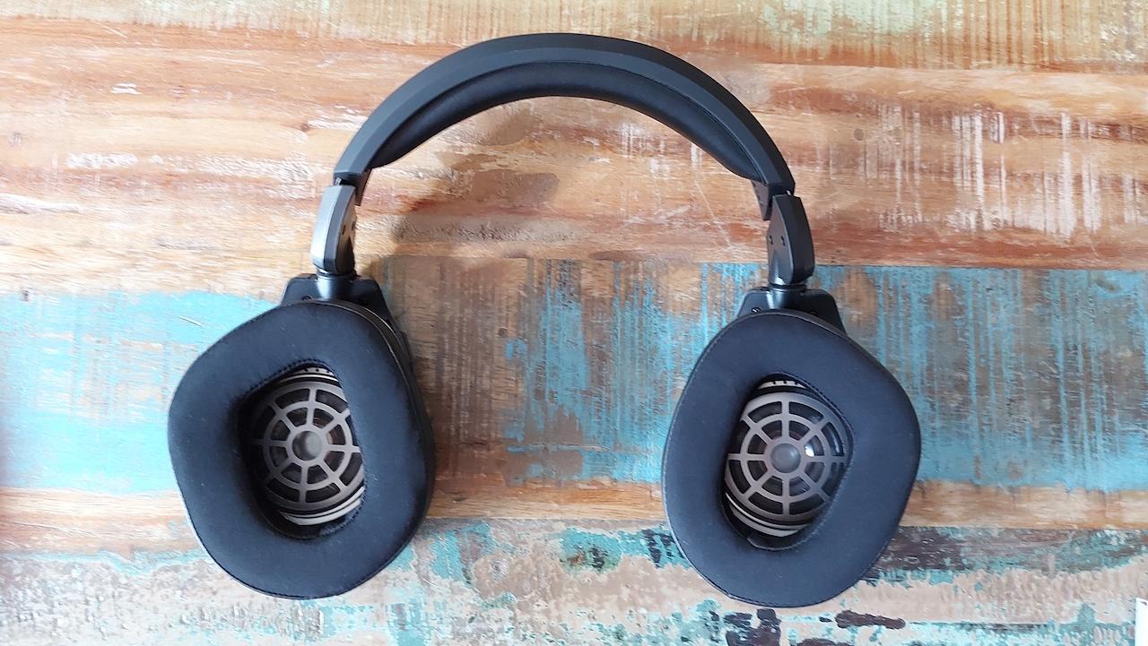 Le casque d'écoute sans fil Stealth 700 Gen 2 de Turtle Beach