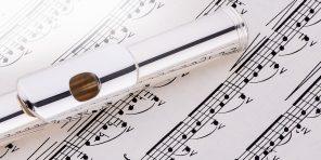 Apprendre la musique à l'école