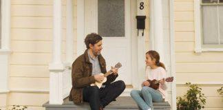 Faire Découvrir la musique à votre enfant