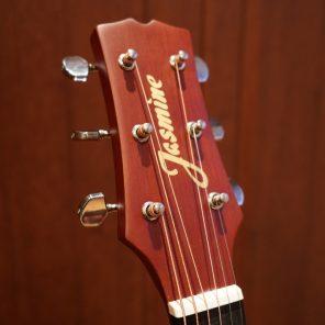 Guitar Acoustique Jasmine