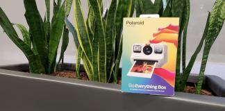 Polaroid-Go-Everything-Box