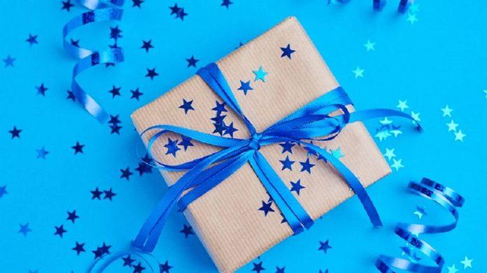 cadeaux Best Buy
